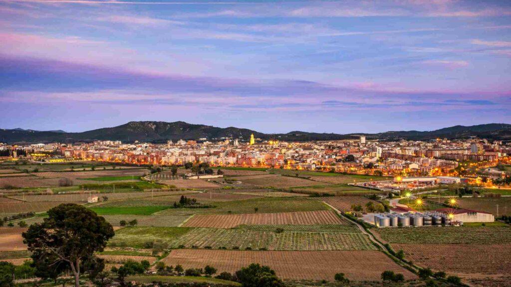 best Barcelona day trips