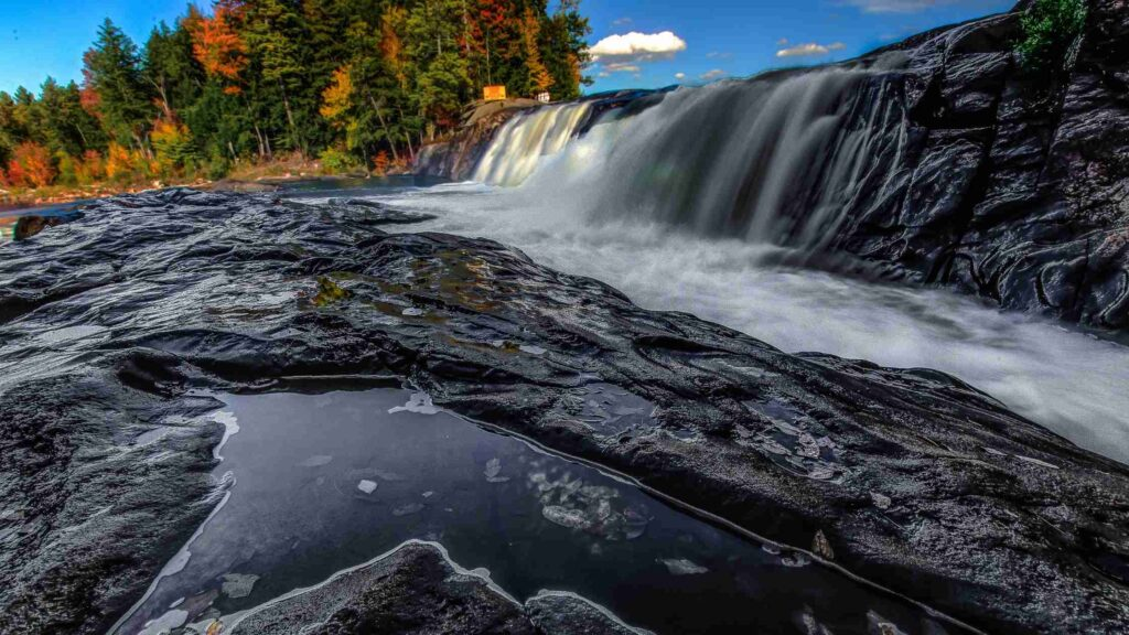 Twin Falls IDaho